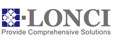 Lonci Group